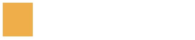 rescueanimals-logo